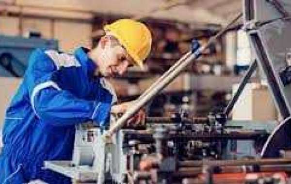 Understand High demand of Mechanical Engineering Students in Companies