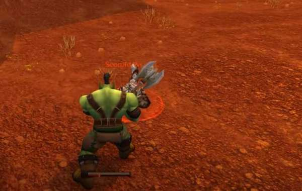 World of Warcraft Classic: Tips On How To Level Up Faster