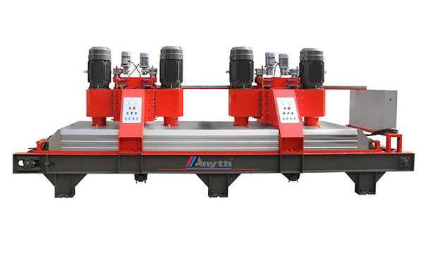 Pay Attention to These Things When Buying Bridge Cutting Machine