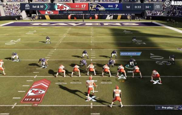 Win Your Madden NFL 21 With These Proven Tips