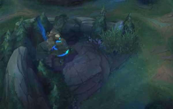 League Of Legends Guide: Climb The Ranked Ladder