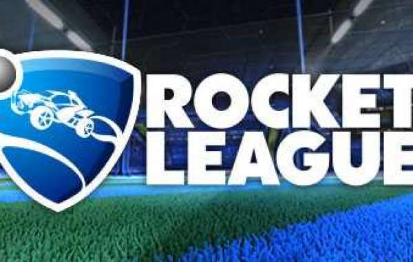 Rocket League introduced a subscription-style approach