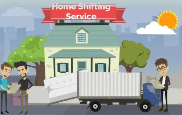 What are the Tips to Check out the Genuineness of the Packers and Movers?