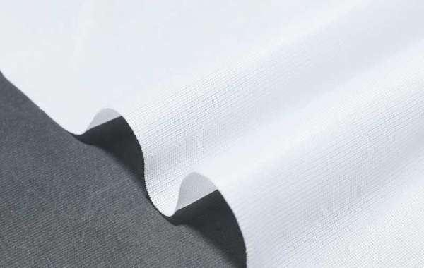Features of Sportswear Fabric Are Introduced