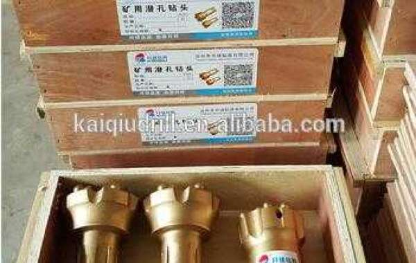 Importance Of Water Well Drilling Tools