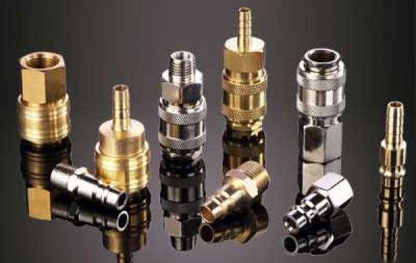 We Hope You to Know Working Principle of Air Duster Gun