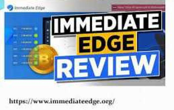 What is a forex exchanging Immediate Edge record?