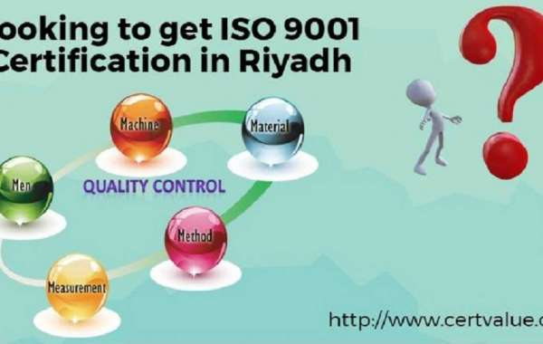 List of mandatory documents required by ISO 9001:2015 in Qatar