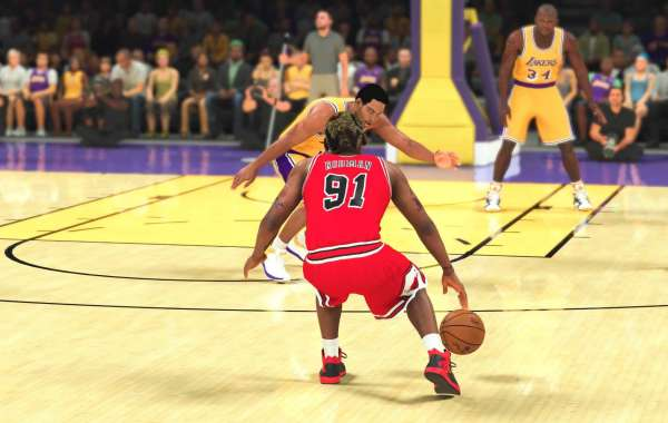 NBA 2K21 ratings do not do justice to the gamers at all