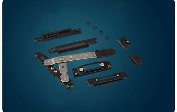 Window Hinge Manufacturer---Building Hardware Classification