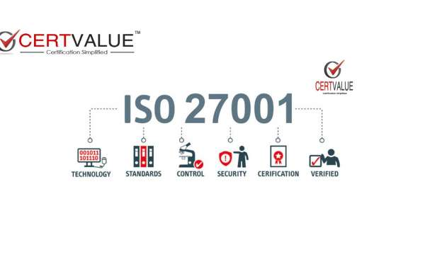 """ISO 27001 in the banking industry: """"One standard to rule them all"""""""