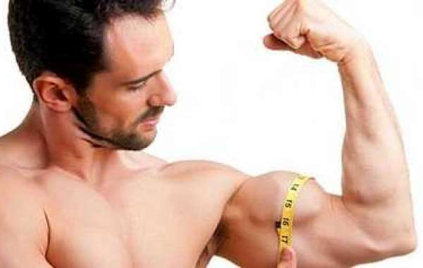 Just how to Build Leans muscle Starve yourself the proper Feature