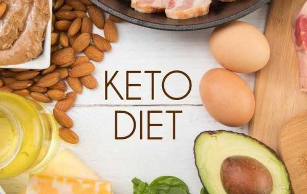Keto Vip Canada Diet Pills, Shark Tank Review & Price to Buy