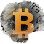 bitcoinsystemsignup Profile Picture