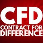 cfdtradersignuppro profile picture